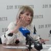 Министр образования Омской области готова к повышению по должности