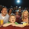 Все любят кино