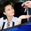 Что необходимо для того, чтобы взять автомобиль на прокат?