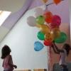 В омском сквере Дзержинского 1 июня пройдет квест для детей  «Радуга желаний»
