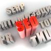 Продвижение сайта как инструмент рекламы