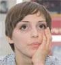 Катю Пушкареву в Омске никто не узнал