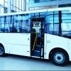 Почти 990 млн рублей омская мэрия готова заплатить за 150 автобус