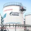 Завершилась реконструкция Омской нефтебазы