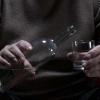 В Омске рецидивист после трехдневного запоя признался в убийстве