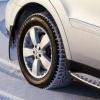 Особенности зимних шин