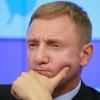 Вслед за министром спорта России в Омск нагрянет министр образования Ливанов