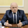 Губернатор Омской области раскритиковал Минстрой за недоработки