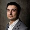 Достойная карьера Сергей Азатян достойного человека