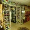 В Центре городка Нефтяников открылся уникальный магазин «Лавка натуральных продуктов»