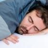 Можно ли спать под очень тёплым одеялом