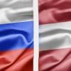 Омская оласть будет развивать сотрудничество с Австрией