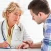 Как происходит реабилитация наркоманов в alyans-clinic?
