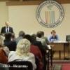 Вопросы здоровья и массового спорта обсудили чиновники и общественники