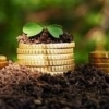 Москва поддержит омских аграриев 300 миллионами