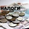 В декабре на 13,9 миллиарда рублей омские налогоплательщики обогатили консолидированный бюджет РФ