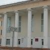 В омских вузах прошли выборы уполномоченных по правам студентов