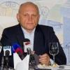 Назаров и Билялов договорились придать импульс российко-казахстанским отношениям