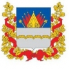 Омск дорос до короны