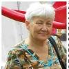 В Омске села в маршрутку и пропала без вести 69-летняя женщина