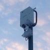 До 2020 года в Омской области добавится  50 камер видеонаблюдения