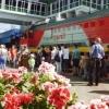Миграционная убыль населения Омской области удвоилась за год