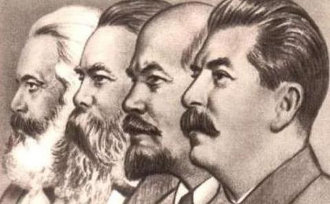 четыре профиля