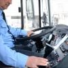Городскому транспорту Омска не хватает водителей