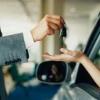 Осуществите мечту – купите автомобиль!