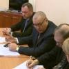 Фролов занялся проблемным домом в омском «Врубелево»