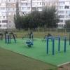 Жители сами выберут место под новую спортплощадку в Омске