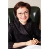 Набиуллина одобрила план подготовки к 300-летию Омска