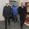 Меняйло сомневается, что в Омске успеют построить ледовую арену для МЧМ