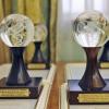 «Прямая линия» по премии Правительства Омской области молодым ученым пройдет 23 марта