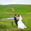 Работа со свадебным фотографом – шанс вспомнить лучший день своей жизни в старости!