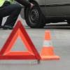 В аварии в Омской области погибли четыре человека