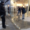 Стала известна причина потопа в «Меге» в Омске