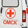 Влюбленный житель Омской области пытался залезть по балконам на пятый этаж