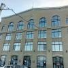Омские художники не хотят платить 800 000 долга за аренду