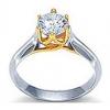 Кольца на помолвку