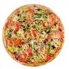 Качественное предоставление услуг по доставке пиццы