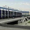 Представитель Минпрома не пришел на встречу с депутатами по Омск-Федоровке