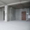 Пять причин купить квартиру в новостройке в Калуге