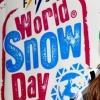 Омичей приглашают на «Всероссийский день снега»