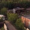На заброшенной стройке насмерть разбился 12-летний подросток