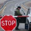 Из Омска в Казахстан массово вывозят оружие