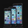 iPhone 6 в России начнут продавать одновременно с США