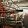 ПО «Иртыш» отметило 74-ю годовщину радиостанцией спецназначения