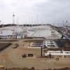 Нефть омских месторождений планируют поставлять во Вьетнам