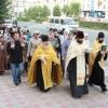 В честь 1030-летия Крещения Руси омичи совершат Крестный ход